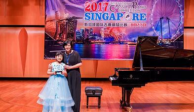 Finger Waltz Music Festival 2017