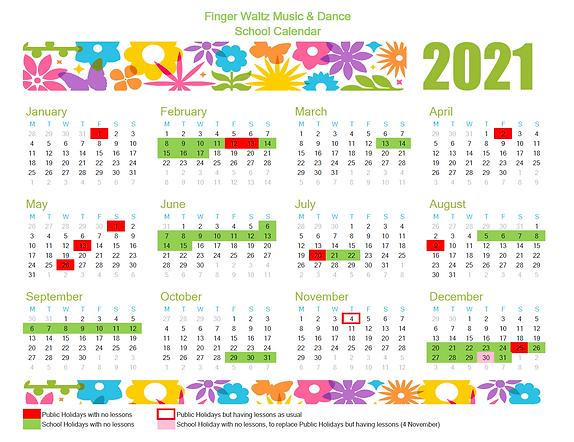 School Calendar 2021.png