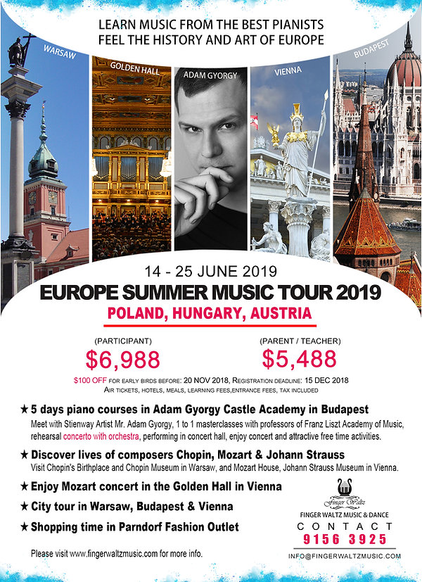 Europe Music Tour.jpg