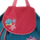 Mermaid Backpack by Stephen Joseph