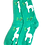 Foozy's Llama Socks