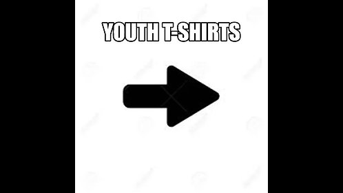 Youth T-Shirts by The Mountain