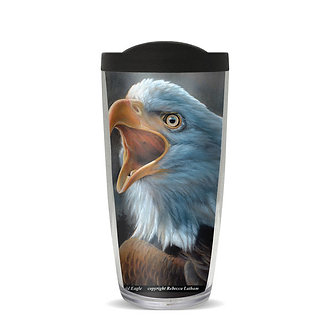Eagle Thermal Insulated Tumbler Cups