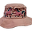 Horse Bucket Hat by Stephen Joseph