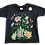 Turtle Snap-On T-Shirt by WildThings