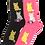 Foozy's Cat/Kitten Socks