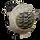 Large Chickadee Birdhouse