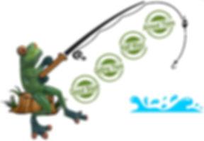 _frog fishing2.jpg