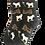 Foozy's Goat Socks