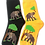 Foozy's Elephant Socks
