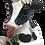 Cow Shelf Sitter Figurine by Ganz