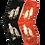 Foozy's Meerkat Socks