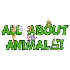 ALL ABOUT ANIMALS logo.jpg