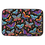 "Laurel Burch ""Butterflies"" Armored Wallet by Monarque"