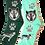 Thumbnail: Foozy's Wolf Socks