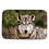 Wolf Armored Wallet by Monarque