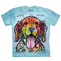 dog-is-love-t-shirt_edited.jpg