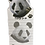 Magnetic Panda Notepad