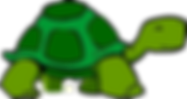 turtle-303732_1280.png
