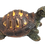 Small Box Turtle Figurine by Gerson