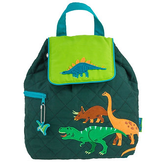 Prehistoric Dinosaurs Backpack by Stephen Joseph