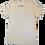 """Bandana Horse"" Adult T-Shirt by Girlie Girl Originals"