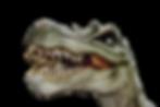 dinosaur-2777927_1920.png