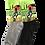 Foozy's Cow Socks