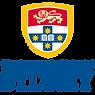 logo-university-of-sydney.png