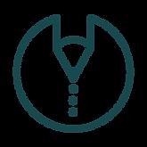 logo-grn-trans.png