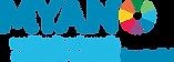 myan-logo-cmyk-1024x363.png