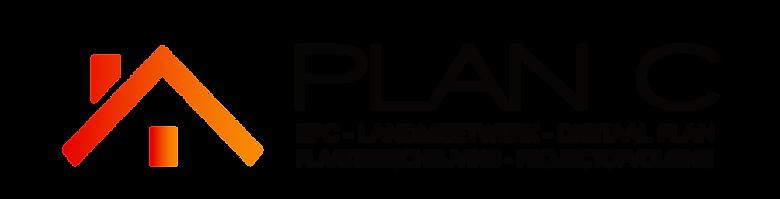 Logo plan C standaard.png