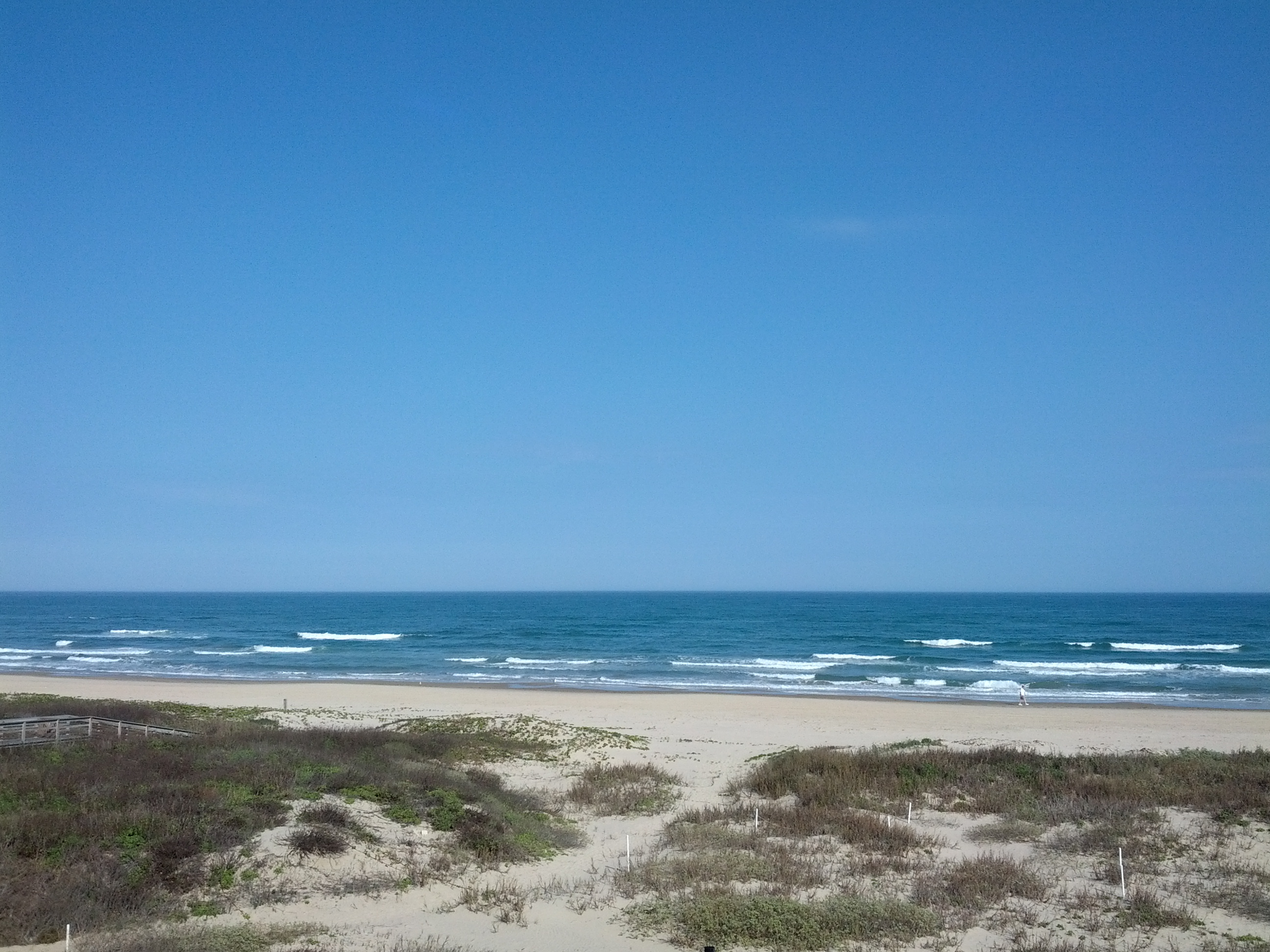 Rent On Padre Island
