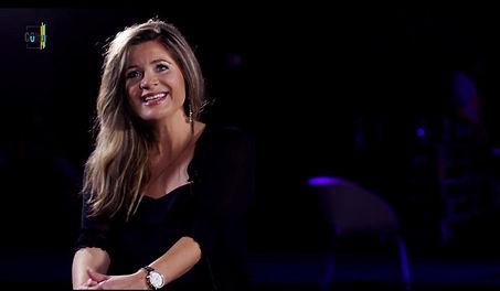 Interview Katrin Lion coltur