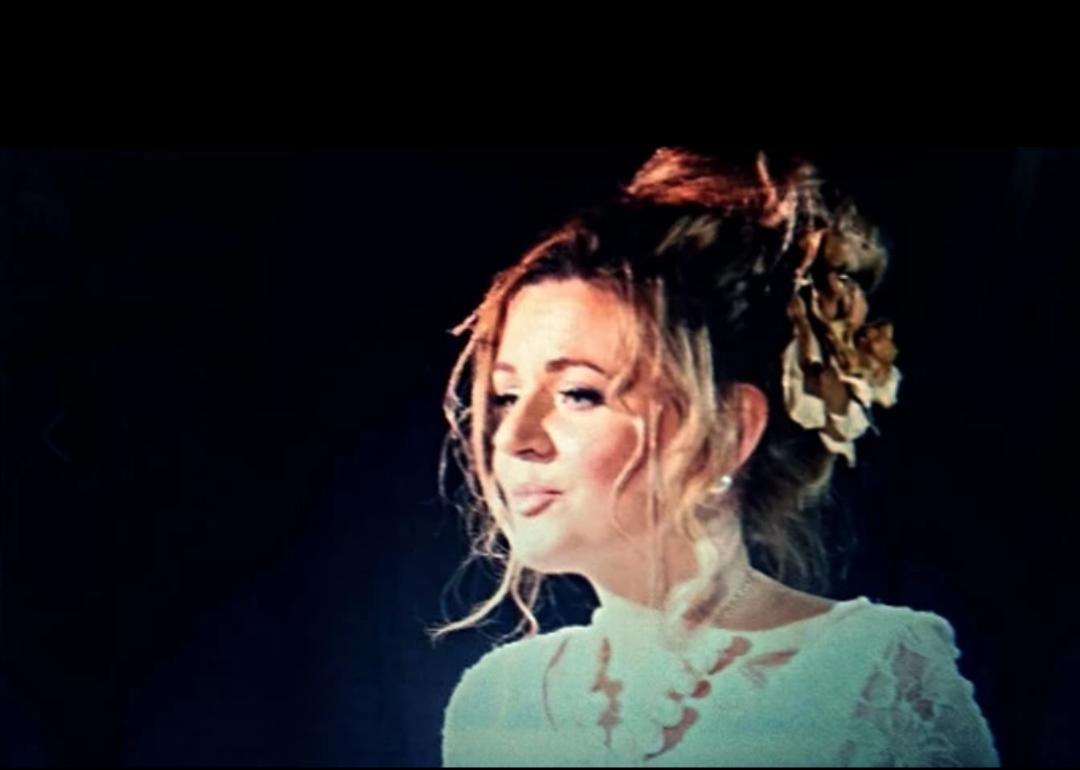 Katrin Lion Schauspielerin Sängerin