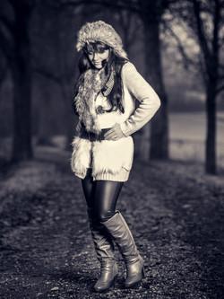 Sebastian Buff Photography