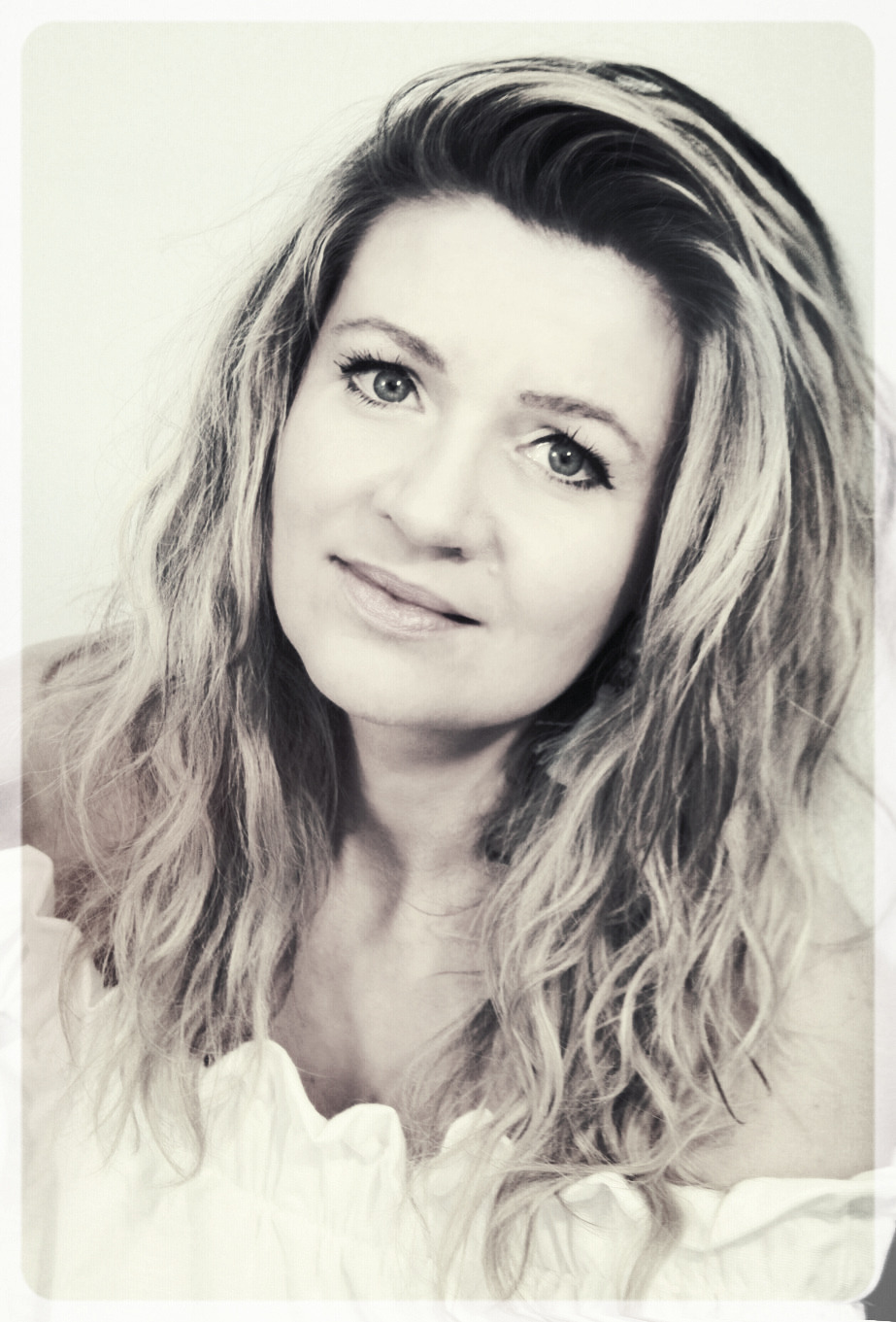 Katrin Lion