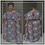 Thumbnail: Eniola Pinwheels Dress