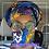 Thumbnail: Handmade Face Mask - Contoured