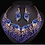 Thumbnail: Crystal Jewelry Bridesmaids Gift Set (12 Sets)