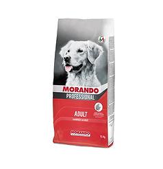 Morando Professional 15 kg.jpg