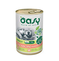 Oasy-One-Protein-Wet-Adult-400g.jpg