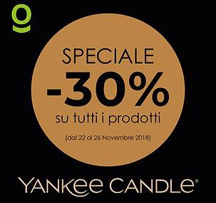 Yankee black friday-03.jpg