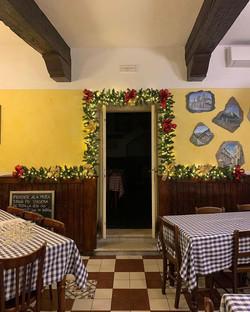 Osteria Al Bianchi (Bs)