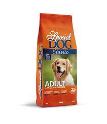 Monge Special Dog 20 kg.jpg