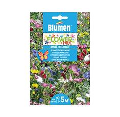 Blumen Flowermix.jpg
