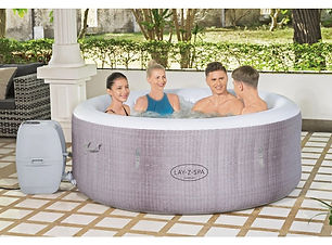 lay-z-spa-idromassaggio-gonfiabile-cancu
