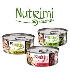 NUTRIMI 85 g.jpg