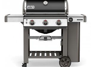 barbecue-a-gas-weber-genesis-ii-e-310.jp