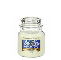 5038580004472-1-Yankee Candle Everyday C